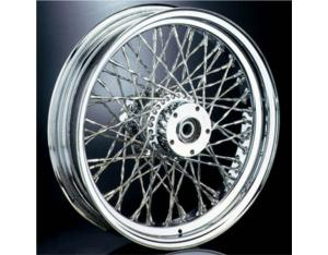Wire Wheel (16x35x60_TWSTD)