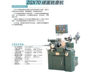Machinery for Glass & Ceramics