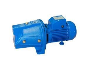 Water Pump DSC_2483
