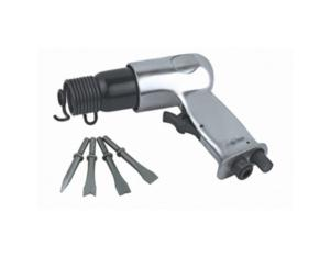 150mm Pneumatic Hammer (FC-150)