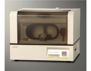 Gas Permeation Tester (ASTM D1434)