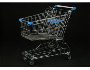 Asia Grocery Cart (YRD-Y150)
