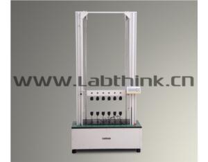 Universal Tensile Tester (ASTM D1938)