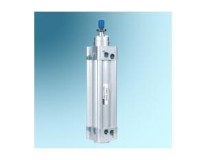 Cylinder (3)