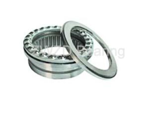 Precision Combined Bearing