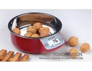 Mechanical kitchen scales EK2151H