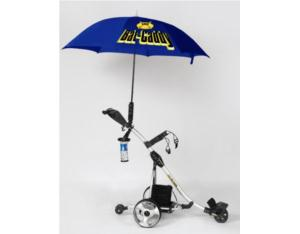 Full Remote Golf Trolley S1r-T