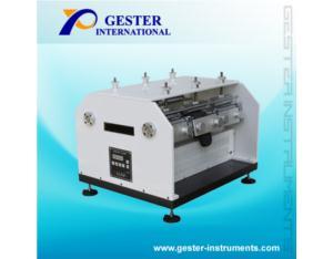 Testing Apparatus (GT-K)