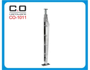 Steel Baluster (CO-1011)
