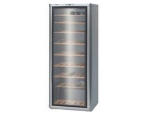 Wine Freezer Series KSW-185