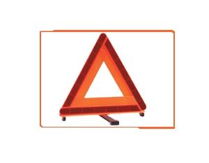 Warning triangle YJ-D9-6B