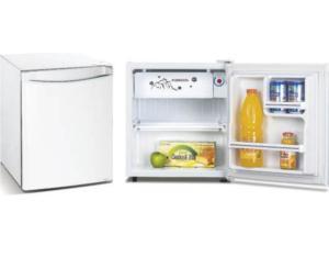 Refrigerator (Single Door Defrost Button) 50L