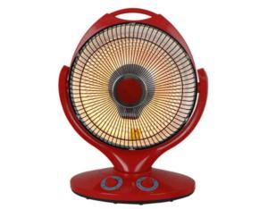 Warmer Appliance