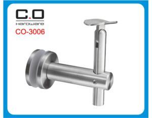 Handrail Bracket (CO-3006)