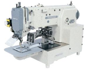 Sewing machine GM700