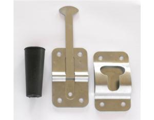 Door Hold Back (Truck and Trailer Parts)