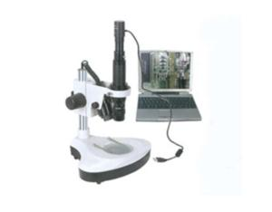 Video Microscope (DCE-1)