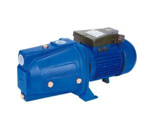Water Pump  DSC_2514