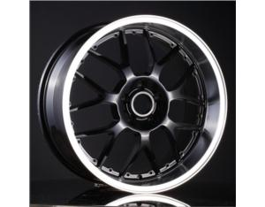 Tire813