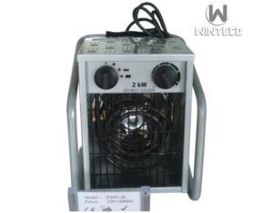 Industrial Fan Heater (WIFD-20)
