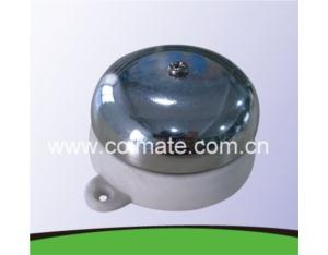Electric Bell, Doorbell, Electronic Bell