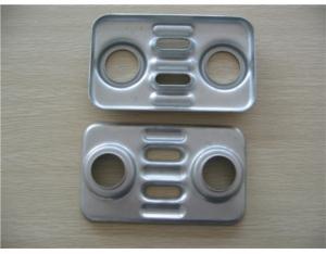Metal Stamping (OEM-3)