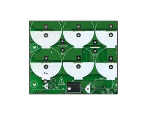 PCB (PCB-DM00745)