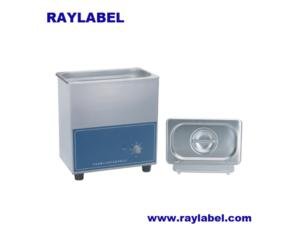 Ultrasonic Cleaner (RAY-120D)
