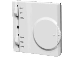 Thermostat (HL-109)