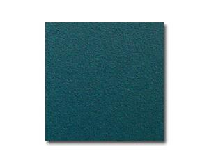 Solid Color HPL (1157)
