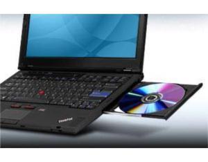 Laptop 13.3