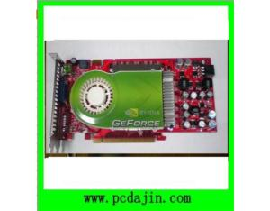 Video Card (9800GT 1GB 256bit DDR3)