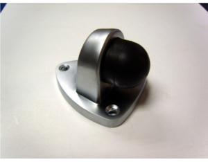 Door Stopper/Door Catch/Door Stop (BA-DS033)