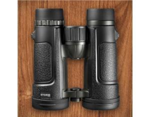 10*42 Optical Roof Prism Binoculars (R1042)