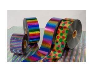 PET Sequins Foil 01