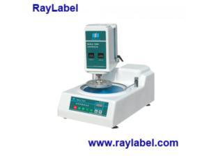 Grinding & Polishing Ray-Mopao 1000