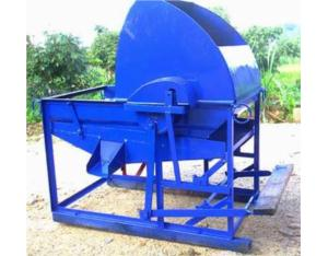 Rice/Wheat Thresher