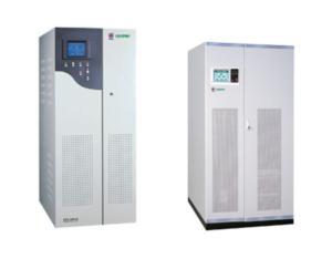 UPS  Digital uninterruptible power supply CPT-C