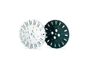 Concrete Grinding Wheel