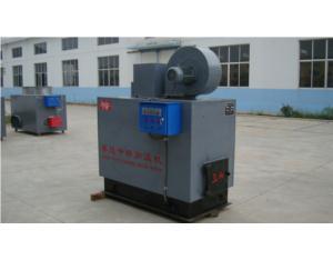 Hot Heater Specialized In Livestock Breeding /Coal Heater/