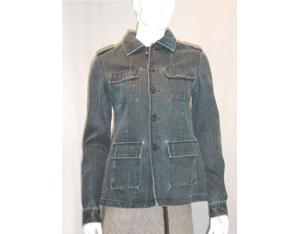 Knitting Apparel coat
