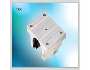 Slide Bearing Unit (TBR)