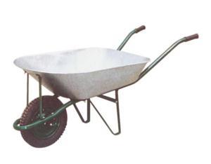 Wheelbarrow (WB7201)