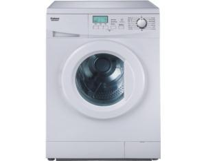 Front Loading Washing Machin