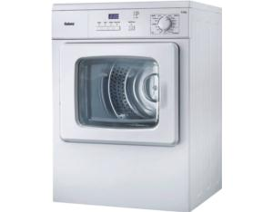 Electrical Tumble Dryer