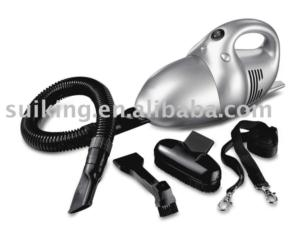 MINI VACUUM CLEANER (ZC-X2755)