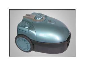 Vacuum cleaner (VL-602)