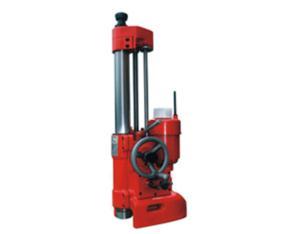 Cylinder Boring MachineT8014A T8016A
