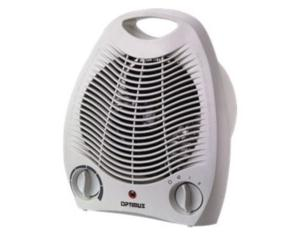Fan Heater FH03
