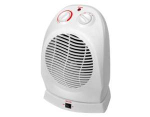 Fan Heater FH-101A